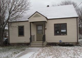 Casa en Remate en Rockford 61104 19TH ST - Identificador: 4386837497