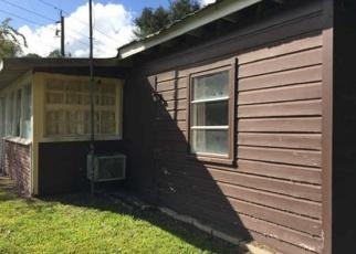 Casa en Remate en Hilliard 32046 US HIGHWAY 1 - Identificador: 4386873854