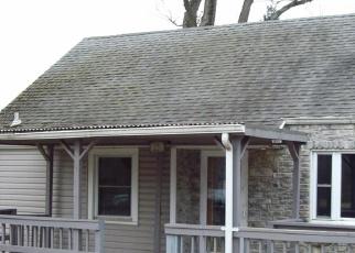 Casa en Remate en Cincinnati 45247 KERN DR - Identificador: 4386891812