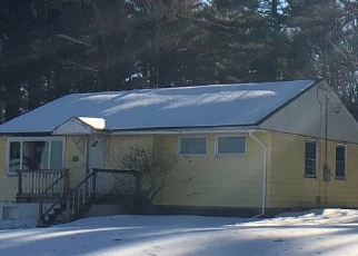 Casa en Remate en Cummington 01026 BRYANT RD - Identificador: 4386908893