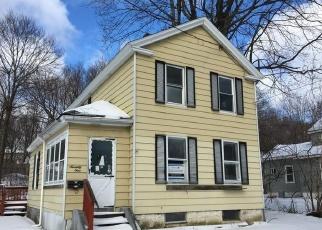 Casa en Remate en Pittsfield 1201 JOHN ST - Identificador: 4386910641