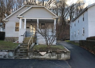 Casa en Remate en Ansonia 06401 CLARK ST - Identificador: 4386917198