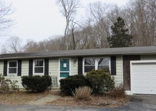 Casa en Remate en Chester 06412 W MAIN ST - Identificador: 4386918971
