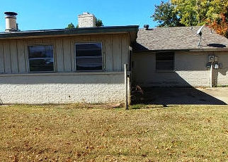 Casa en Remate en Oklahoma City 73132 RAVEN AVE - Identificador: 4386920713