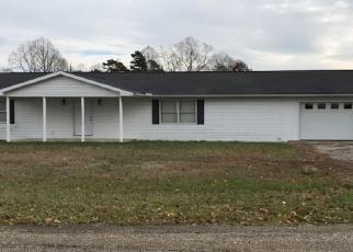 Casa en Remate en Little Hocking 45742 HOCKING RD - Identificador: 4386961442