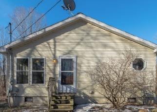 Casa en Remate en Brooklyn 49230 MILL RD - Identificador: 4387010496