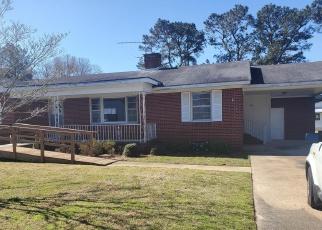 Casa en Remate en Pine Level 27568 CROCKER ST - Identificador: 4387029322
