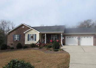 Casa en Remate en Smithfield 27577 STEVENS CHAPEL RD - Identificador: 4387030199