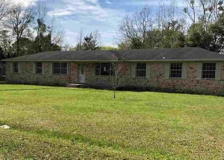 Casa en Remate en Silverhill 36576 6TH ST - Identificador: 4387041142