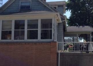 Casa en Remate en Covington 45318 S MAIN ST - Identificador: 4387051671