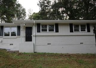 Casa en Remate en Dacula 30019 STANLEY RD - Identificador: 4387074888
