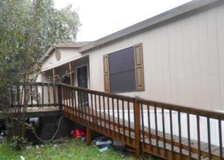 Casa en Remate en Joshua 76058 GRAYSON CT - Identificador: 4387081894