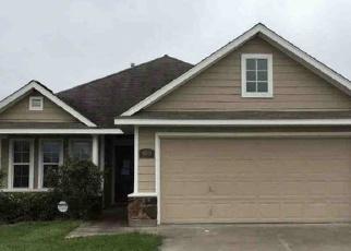 Casa en Remate en Brenham 77833 LANEY ST - Identificador: 4387085834