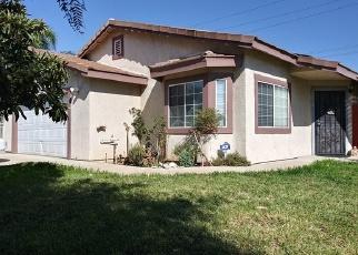 Casa en Remate en Moreno Valley 92557 COACHMAN LN - Identificador: 4387093715