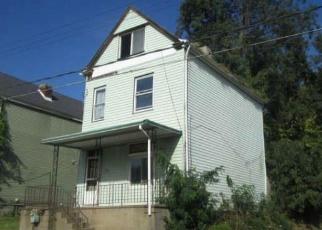 Casa en Remate en Pittsburgh 15219 WYLIE AVE - Identificador: 4387094134