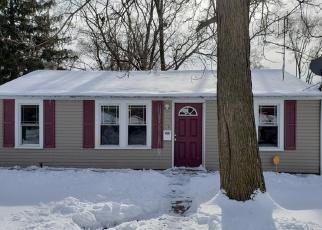 Casa en Remate en Lockport 60441 DELLWOOD AVE - Identificador: 4387124368