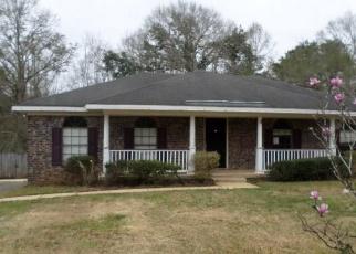 Casa en Remate en Mobile 36695 COTTAGE PARK DR N - Identificador: 4387136183