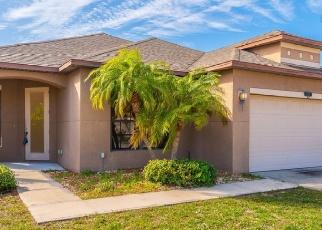 Casa en Remate en Rockledge 32955 SERENGETI WAY - Identificador: 4387145390