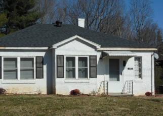 Casa en Remate en Marion 28752 BALDWIN AVE - Identificador: 4387152397