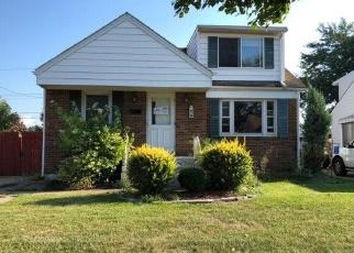 Casa en Remate en Buffalo 14225 MCNAUGHTON AVE - Identificador: 4387162916