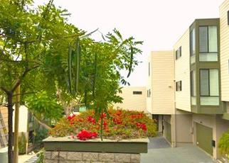 Casa en Remate en Redondo Beach 90277 CALLE MAYOR - Identificador: 4387191824
