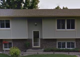 Casa en Remate en Chaska 55318 CARDINAL CT - Identificador: 4387197959
