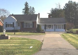Casa en Remate en Burton 48509 LYLE ST - Identificador: 4387201448