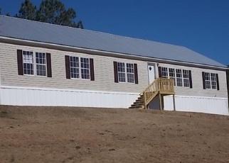 Casa en Remate en Ashville 35953 HARPERS LN - Identificador: 4387271980