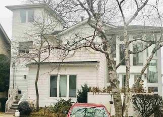 Casa en Remate en La Salle 48145 N LAKESHORE DR - Identificador: 4387279409