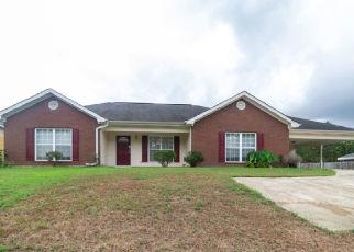 Casa en Remate en Phenix City 36869 7TH ST - Identificador: 4387280732
