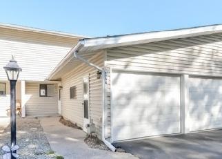 Casa en Remate en Minneapolis 55429 PERRY CT E - Identificador: 4387284222
