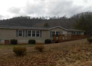 Casa en Remate en Marshall 28753 AZALEA CIR - Identificador: 4387318835