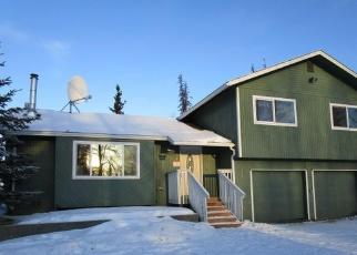 Casa en Remate en Wasilla 99654 E GOSLING CIR - Identificador: 4387356493