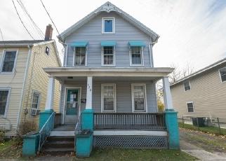 Casa en Remate en Hightstown 08520 MONMOUTH ST - Identificador: 4387365244