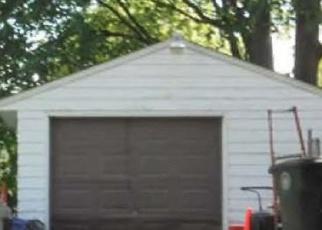 Casa en Remate en Akron 44312 LANSING RD - Identificador: 4387371381