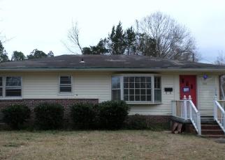 Casa en Remate en Jacksonville 28540 DEWITT ST - Identificador: 4387377520