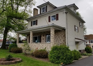 Casa en Remate en Johnstown 15905 GOUCHER ST - Identificador: 4387390212