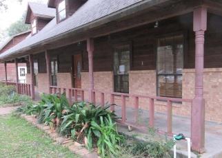 Casa en Remate en Clute 77531 ROBINHOOD LN - Identificador: 4387397666