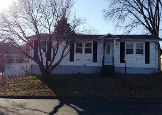 Casa en Remate en Lawrence 01843 WESTCHESTER DR - Identificador: 4387433581