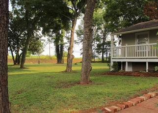 Casa en Remate en Columbia 38401 CAMPBELLSVILLE PIKE - Identificador: 4387439718
