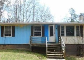 Casa en Remate en Esmont 22937 CHESTNUT GROVE RD - Identificador: 4387447595