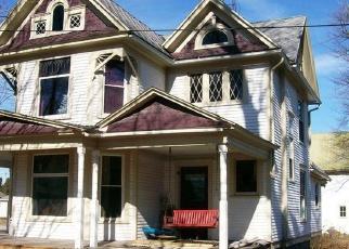 Casa en Remate en Silver Lake 46982 E MAIN ST - Identificador: 4387455474