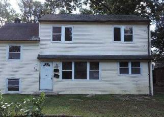 Casa en Remate en East Islip 11730 BEECHER AVE - Identificador: 4387468171