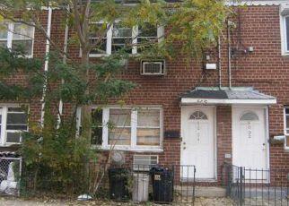 Casa en Remate en Ozone Park 11416 101ST AVE - Identificador: 4387487892