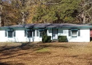 Casa en Remate en Natchitoches 71457 WILKERSON RD - Identificador: 4387496201