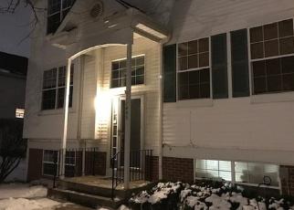 Casa en Remate en Lockport 60441 SAUK DR - Identificador: 4387498393