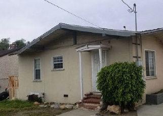 Casa en Remate en San Fernando 91340 BROWNELL ST - Identificador: 4387515479
