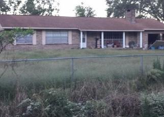 Casa en Remate en Hartford 36344 HARTFORD LAKE RD - Identificador: 4387519865