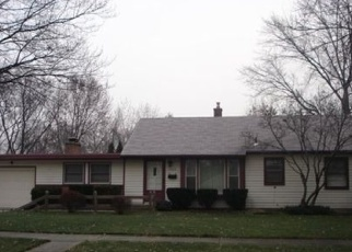 Casa en Remate en Livonia 48154 AUBURNDALE ST - Identificador: 4387520291