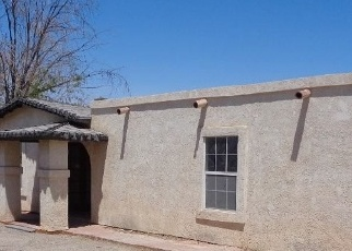 Casa en Remate en Fort Mohave 86426 S DOWNEY RD - Identificador: 4387555329
